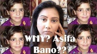 Asifa Bano || Justice for Asifa Bano ||  Mamta ...