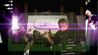 New Years Eve Countdown 2012 - 2013 : DJ Eyecon Promo