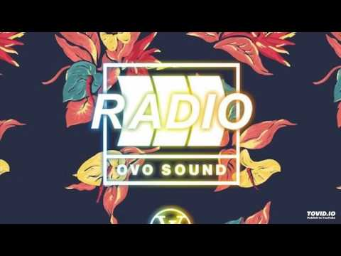 PARTYNEXTDOOR Drake - Freak in You Remix OVOSOUND Radio