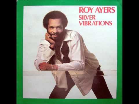 Roy Ayers - Good Good Music
