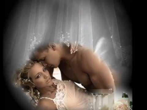 Хочу переспать с чужой женой