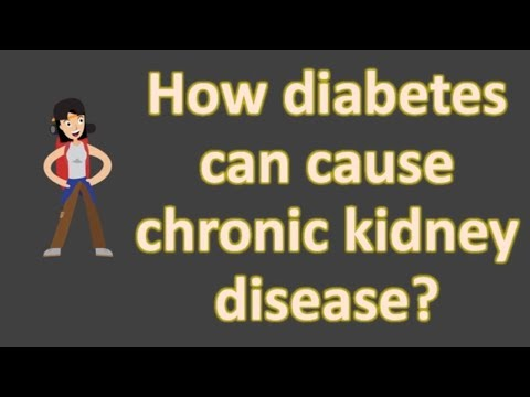 how-diabetes-can-cause-chronic-kidney-disease-?
