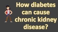 hqdefault - Dm 2 W Diabetic Chronic Kidney Disease Stage 4