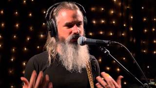 Moon Duo - Full Performance (Live on KEXP)