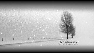 "Tchaikovsky: Symphony No. 1 in G minor, Op. 13 ""Winter Daydreams"""