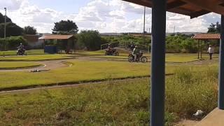 Moto Pista Brasil - Patos de Minas