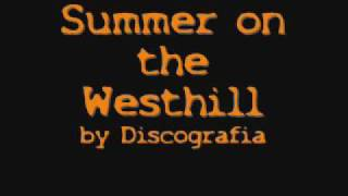 Watch Kings Of Convenience Summer On The Westhill video