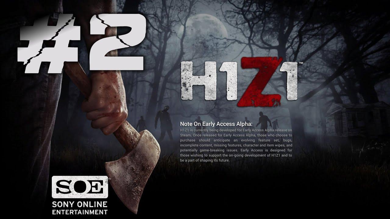 H1Z12 W Kzee Hins B Felix Doovi