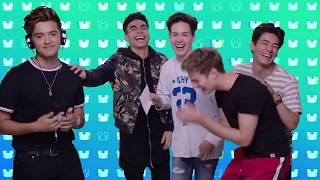 in-real-life-rdma-whisper-challenge-radio-disney-music-awards