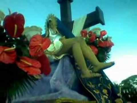 Prusisyon ng Semana Santa ng San Miguel at San Jose, Bulacan