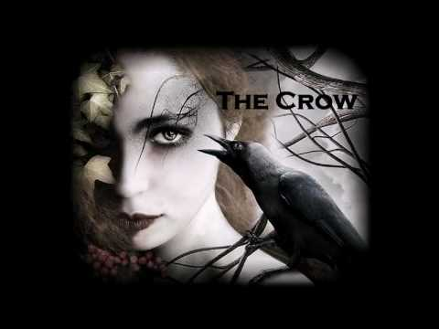The Crow Soundtrack - Belive In Angels