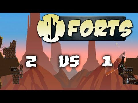 Forts №18 -