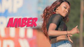 Amber Flowers | Put A Date On It - Yo Gotti