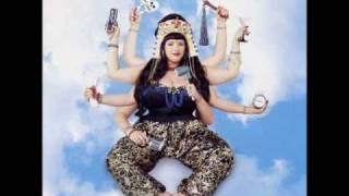 Candye Kane - Diva la Grande - Gifted in the Ways of Love