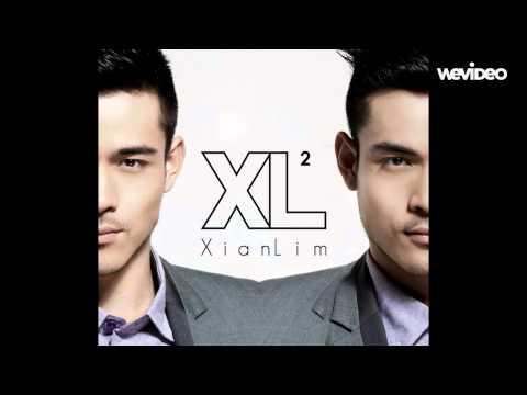 Xian Lim - Bakit Hindi Ka Crush Ng Crush Mo (Audio)