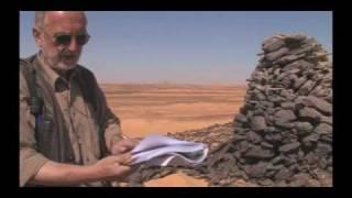 Gilf Kebir... an expedition into no man's land