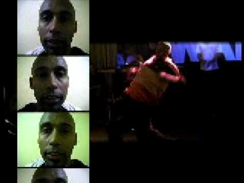 Damon Frost - Poppin - Fresh 98 - Rubberbandman - ...