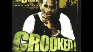 Crooked I - Fuck You List