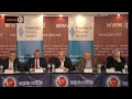 Conferinţe IPN [HD] | Alegeri 2019: Scenarii post-electorale în viziunea experţilor în politologie
