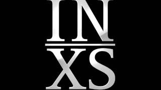 INXS - Tight (Thick dick vocal mix)