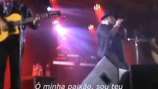 Matão & Mathias - Tentei te Esquecer - Gero_Zum...