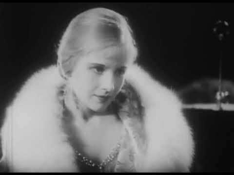 Her Private Affair ( 1929 )