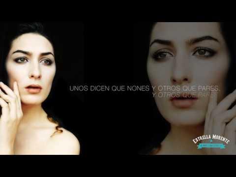Top Tracks - Estrella Morente