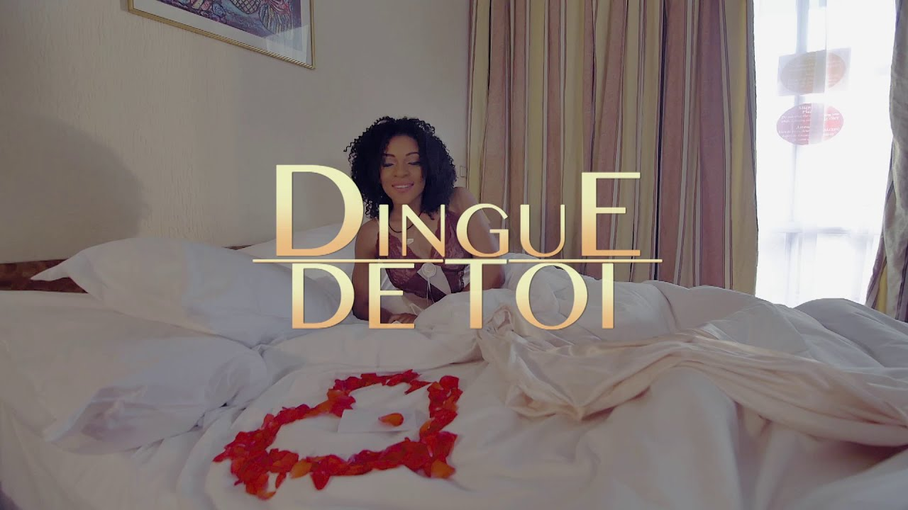 dynastie le tigre dingue de toi mp3