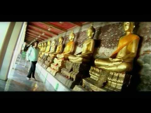 Maa Alludu Very Good Movie Part 0211  Rajendra Prasad, Ramya Krishna & Allari Naresh