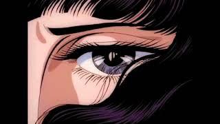 Te bote Remix - Bad Bunny, Ozuna, Nicky Jam, Darell, Nio garcia, Casper Mágico (SLOWED + REVERB) & 🔊