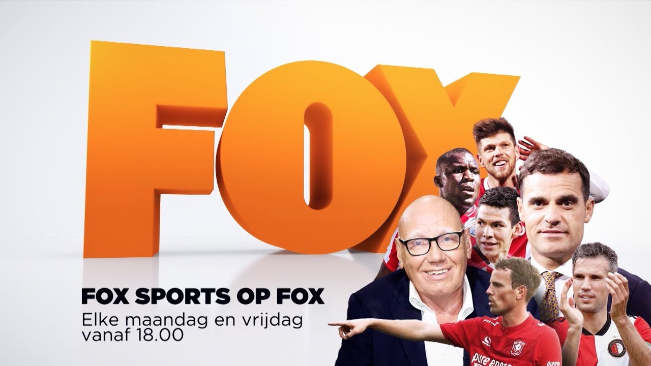 Keuken Kampioen Breda : Keuken kampioen divisie elke vrijdag en maandag fox youtube