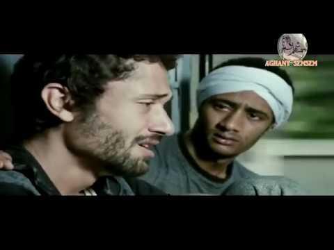 Semsem Shehab - Msthmlen | سمسم شهاب - مستحملين