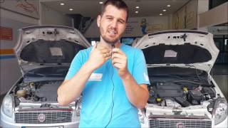 Fiat Linea Kontrolleri (İkinci El Araç Alacaklara Tavsiyeler)