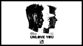 Play Unlove You (feat. Ne-Yo) (Nicky Romero Remix)