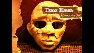 Dooz Kawa - Cherche l'Amour