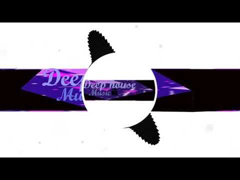 ♬ Manuel Riva Eneli Mhm Mhm Deeperise- Deep House Music ♬