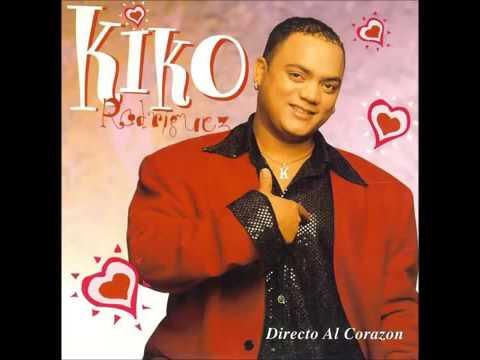 kiko-rodriguez-vagabundo,-borracho-y-loco-1999