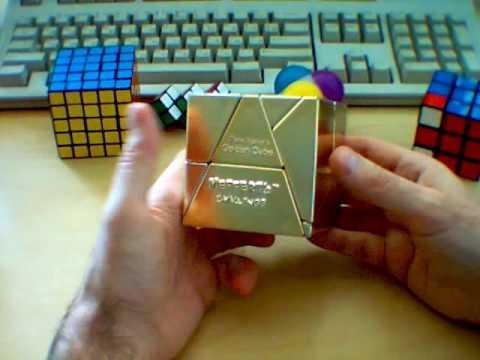 Кубы головоломки отличного качества по низкой цене на aliexpress. Кубы головоломки в пазлы и волшебные кубики, игрушки и хобби и многое другое.