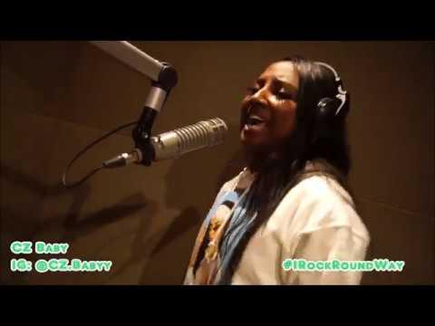 #IRockRoundWay Season 1 Episode 11 featuring ... YGG Dre, Lor Tye, & CZ Baby