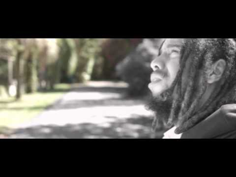 Jo Mersa - Sunshine (Official Video)