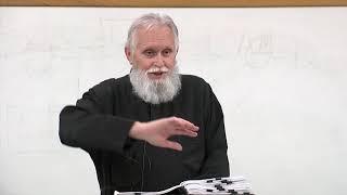 JOHN The Mystagogic Gospel - Week 42