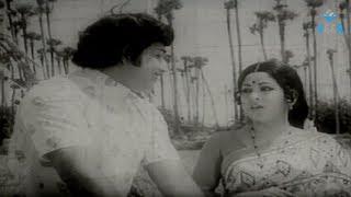 Ruthra Thandavam Tamil Full Movie : V K Ramaswamy, Sumithra
