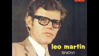 Leo Martin Bye Bye Baby.mp3