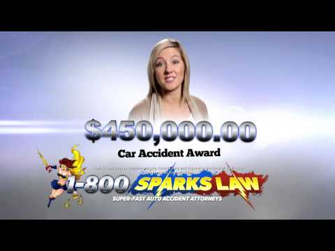 Thomas E. Sparks Law Personal Injury & Auto Accident Lawyers RI & MA
