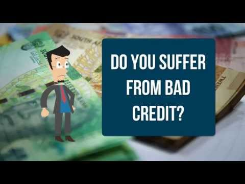 """Apply for a Loan in South Africa - Cape Town 