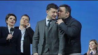 Зеленський знайшов Богдану заміну: такого українці не очікували, в мережі з'явилося фото