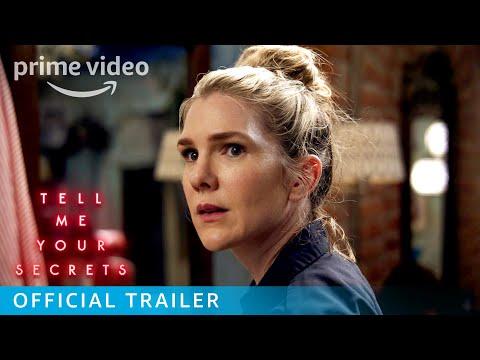 Tell-Me-Your-Secrets-Season-1-Official-Trailer-Prime-Video