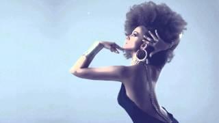 Anton Ishutin - Bariccade (Moe Turk Remix)
