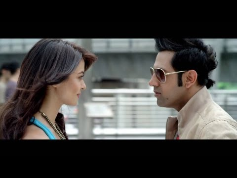 Lucky Di Unlucky Story | Official Promo | Gippy Grewal