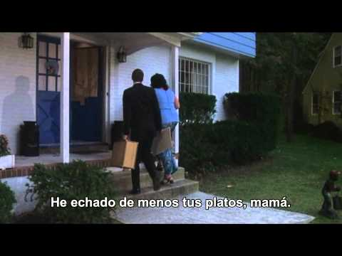 POLYESTER (John Waters, 1981). Una familia normal americana